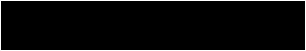 Logo Hausarzt Dr. med. Bürgl